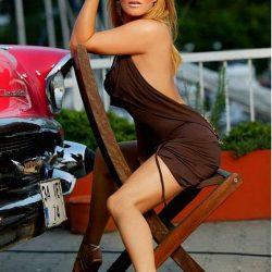 Olgun escort bayan Ceyda