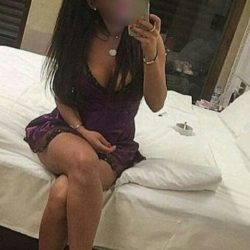 İstanbul yabancı escort
