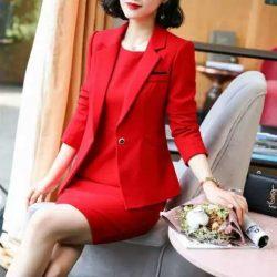 İstanbul tatile gelen escort bayan Buse