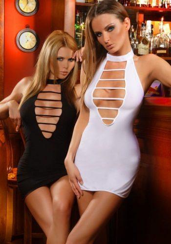 İstanbul grup yapan escort bayanlar Eva-Nina